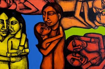 labrona street art montreal matthew namour