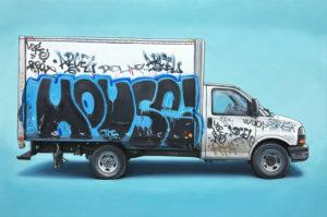 Hutchinson Kevin Cyr Street Art Montreal Matthew Namour