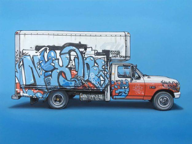 1199.22kevin cyr matthew namour street art gallery montreal old port graffiti